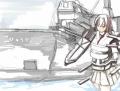 砲雷撃戦!よーい!第7戦目参加します。