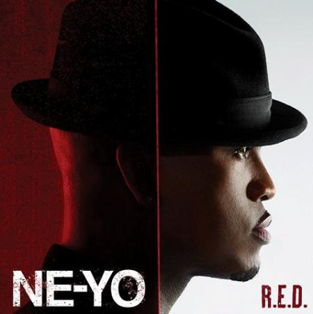 ne-yo-red-cover_convert_20130202232843.jpg