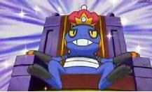 王冠かわいすぎ