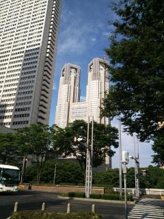 PhotoHenshu_20120725192406.jpg