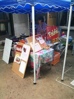 PhotoHenshu_20120725230411.jpg