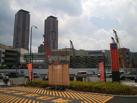 PhotoHenshu_20120813104939.jpg