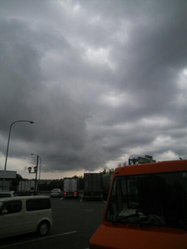 PhotoHenshu_20120910220459.jpg