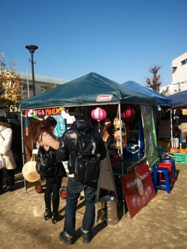PhotoHenshu_20121210114848.jpg