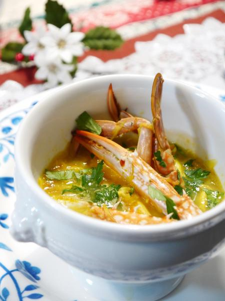 20121225スープ