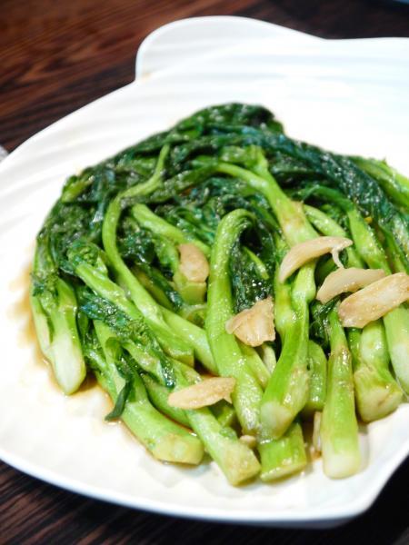 20121226アスパラ菜