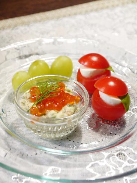 20121228トマト