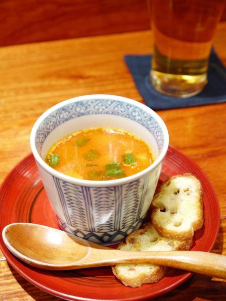 20130113スープ