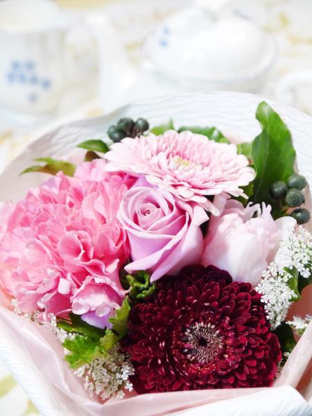 20130119花束