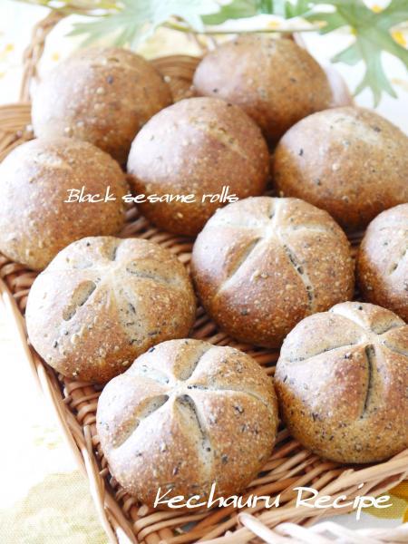 201302227パン