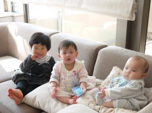 20130312子どもたち