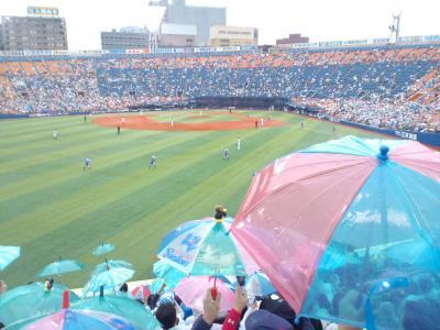 120503横浜スタジアム