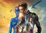 X-Men-Days-Future-Past-Bryan_Singer-Poster-Top.jpg