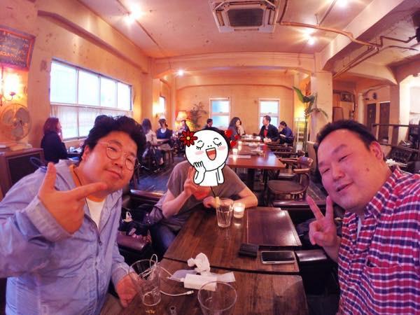 th_写真 2014-11-08 13 48 23
