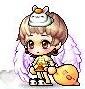 Maple120806_125132.jpg