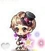 Maple120917_034553.jpg