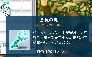 Maple121101_001917.jpg