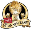 All Time Rawlings Gold Glove Team
