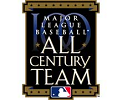 Major League Baseball All-Century Team