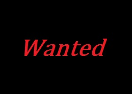 wanted02.jpg