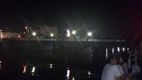 キリコ新橋