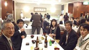 金沢・輪島の会2