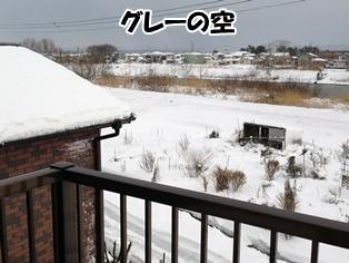 20130211_2.jpg
