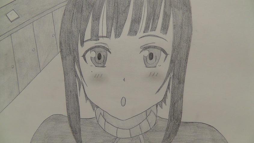 sachi003.jpg