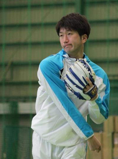 ishikawa_20140124.jpg