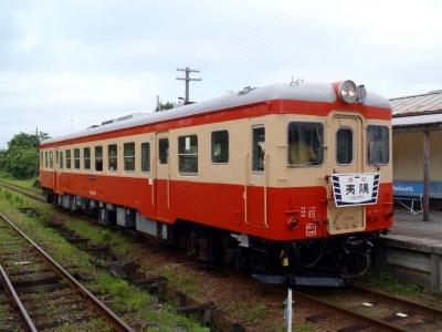 isumi_kiha52.jpg