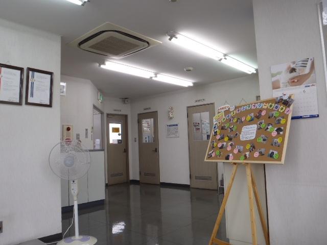 201206193.jpg