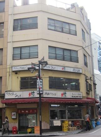130124.渋谷・鳥竹0000