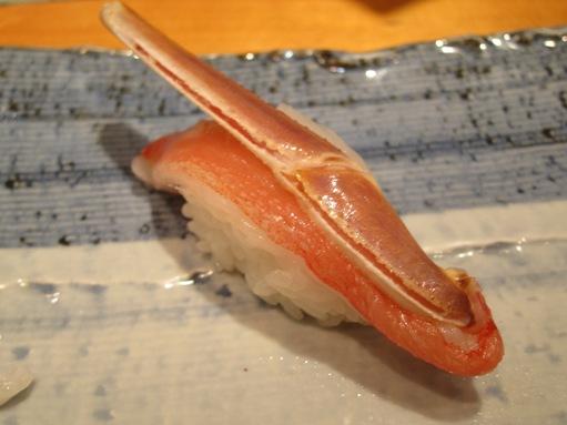 130319.渋谷・梅丘寿司の美登利0015