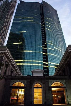 399px-Shiodome_City_Center_and_Old_Shinbashi_Station.jpg