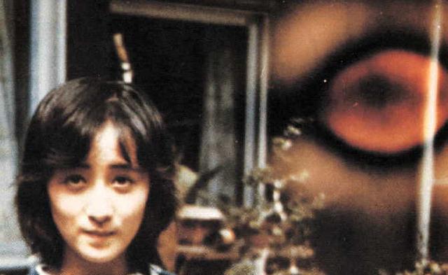 怖い画像スレ(グロ禁止) [無断転載禁止]©2ch.netYouTube動画>1本 ->画像>375枚