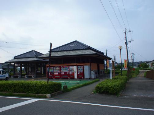 2010_0706道の駅 泗水0037
