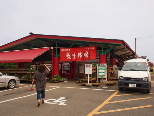 2010_0706道の駅 泗水0039