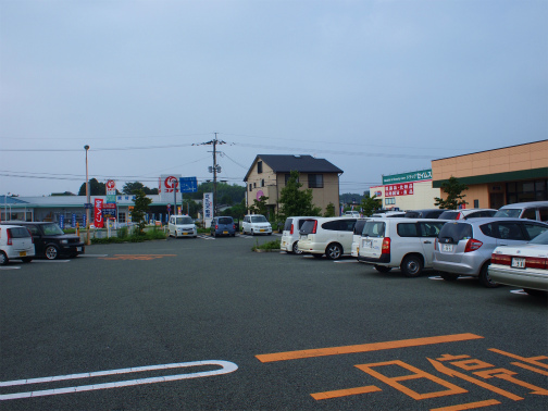2010_0706道の駅 泗水0032