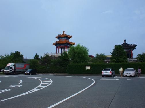 2010_0706道の駅 泗水0040