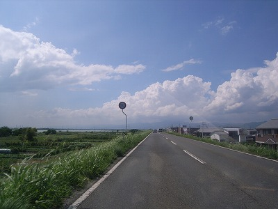 R0010980.jpg