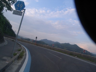 R0011191.jpg
