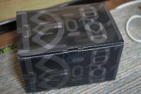 130129IMGP4515.jpg