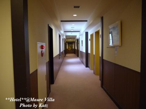 マウレ・ホテル (12)