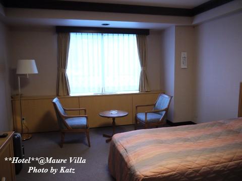 マウレ・ホテル (7)