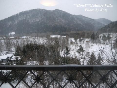マウレ・ホテル (14)