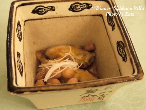 マウレ・夕食 (9)