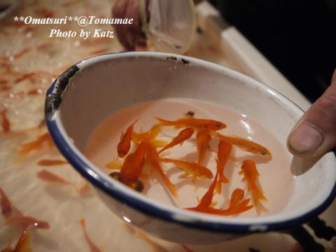 2012苫前祭り (10)