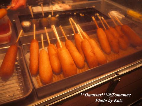 2012苫前祭り (8)