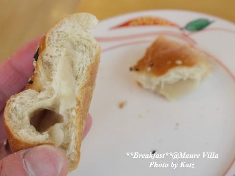 マウレ・朝食 (11)