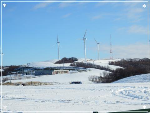 20121211景色 (2)